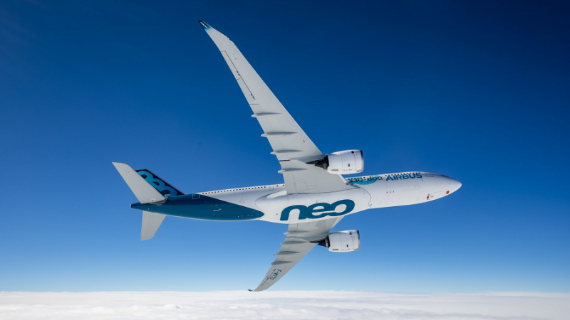 f_800_450_16119285_00_images_Airbus_A330neo_Airbus-A330-800-MSN1888-1-foto_Airbus.png