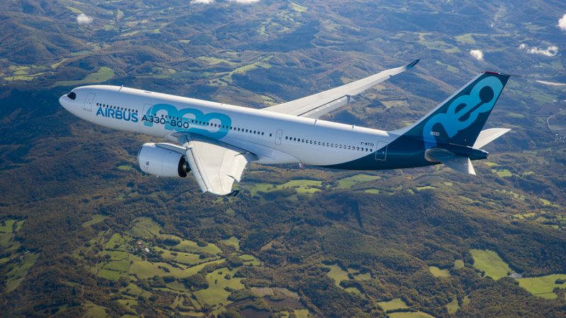 f_800_450_16119285_00_images_Airbus_A330neo_Airbus-A330-800-MSN1888-3-foto_Airbus.png