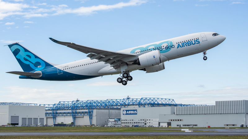 f_800_450_16119285_00_images_Airbus_A330neo_Airbus-A330-800-MSN1888-4-foto_Airbus.png