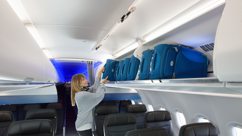 f_800_450_16119285_00_images_AmericanAirlines_American_Airlines_New_A321neo_cabin1_Foto_Airbus.png