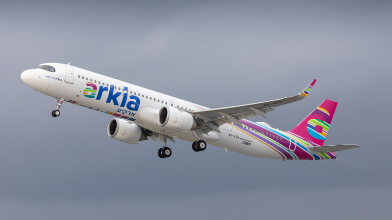 f_800_450_16119285_00_images_Arkia_A321LR-ARKIA-foto-Airbus.png