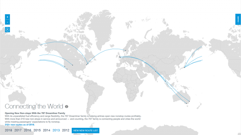 f_800_450_16119285_00_images_Boeing_787_787_routes_in_2013.png