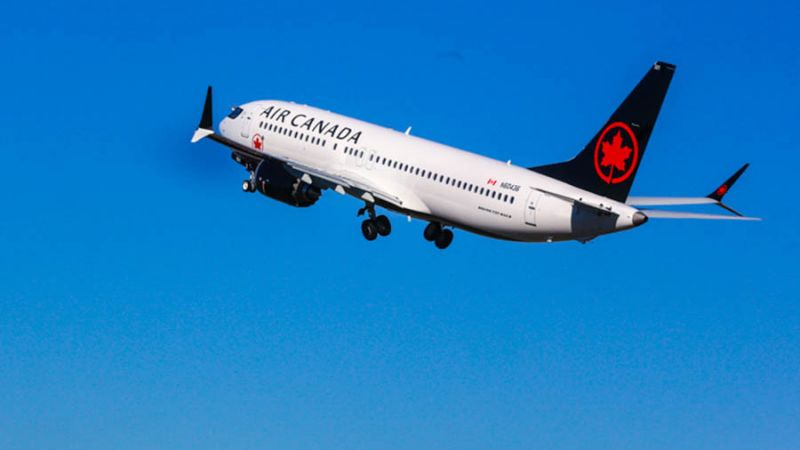 f_800_450_16119285_00_images_Boeing_AirCanada.jpg