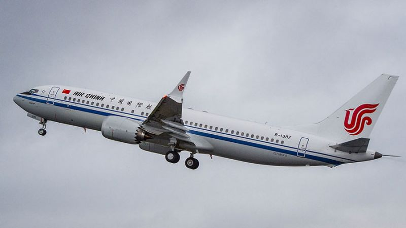 f_800_450_16119285_00_images_Boeing_AirChina.jpg