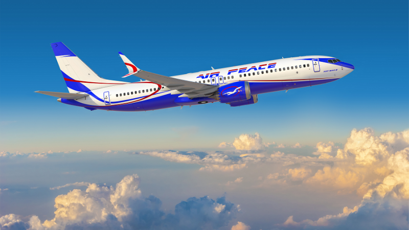f_800_450_16119285_00_images_Boeing_Air_Peace_737_MAX8_Foto_Boeing.png