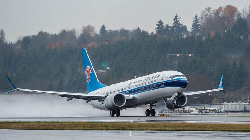 f_800_450_16119285_00_images_Boeing_ChinaSouthern.jpg