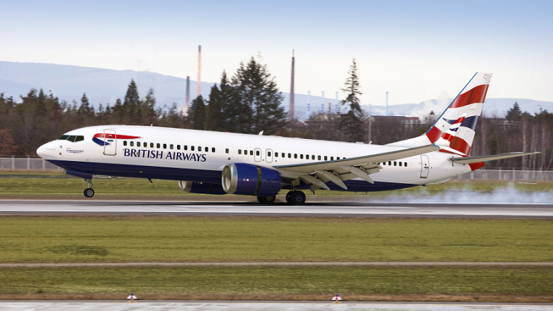 f_800_450_16119285_00_images_Boeing_Comair_737_MAX8_Foto_Boeing.png