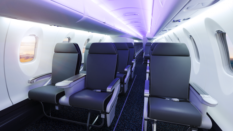 f_800_450_16119285_00_images_Bombardier_BBD_CRJ550_interior_Foto_Bombardier.png