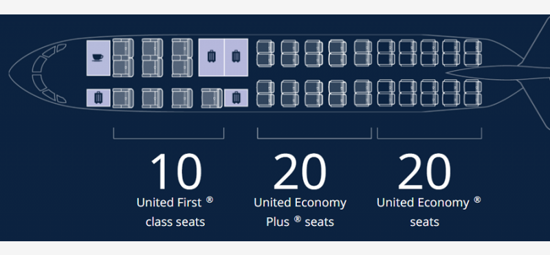 f_800_450_16119285_00_images_Bombardier_United_CRJ550_seatplan_Foto_United.png