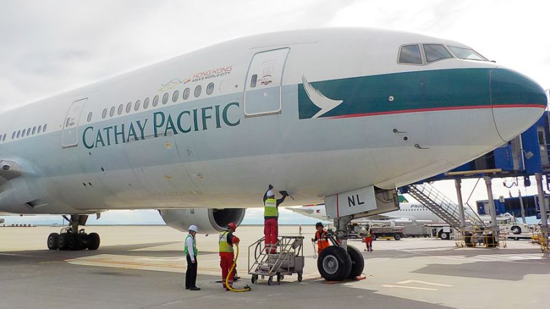 f_800_450_16119285_00_images_Cathay_Pacific_Cathay-Pacific_777-200-2.jpg