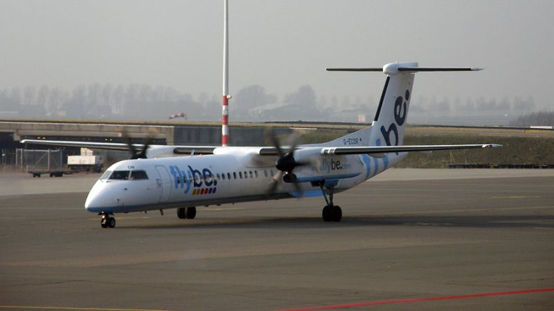 f_800_450_16119285_00_images_Flybe_BE_DH4_G-ECOR_AMS_16mar11_JK.jpg