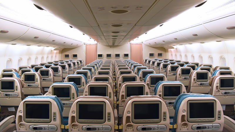 f_800_450_16119285_00_images_Hi_Fly_HiFly_A380_Economy_Foto_Hifly.png