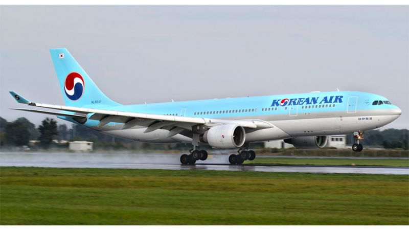 f_800_450_16119285_00_images_Korean_Air_KE_A330HL8211.jpg