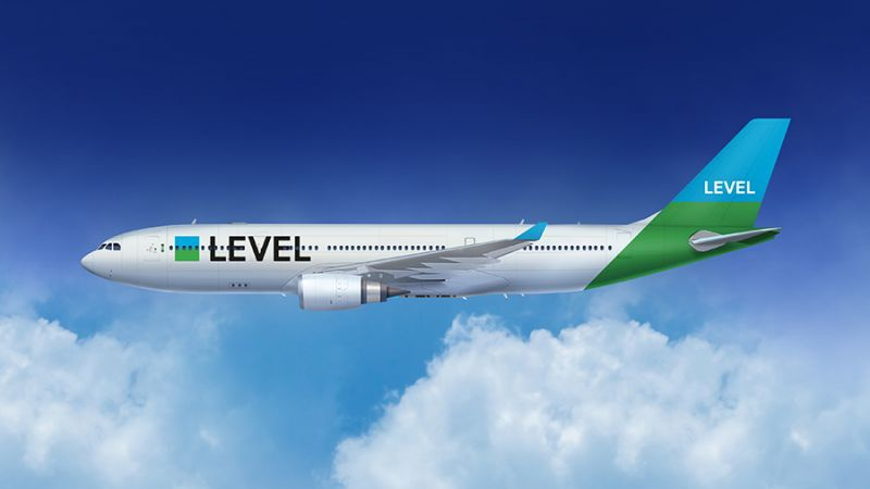 f_800_450_16119285_00_images_LEVEL_A330_in_flight_1.jpg