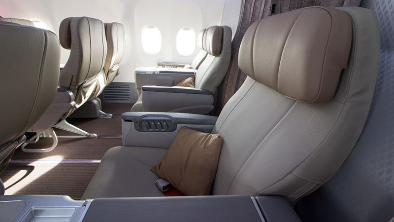 f_800_450_16119285_00_images_Malindo_Air_OD_738_businessclass1.jpg