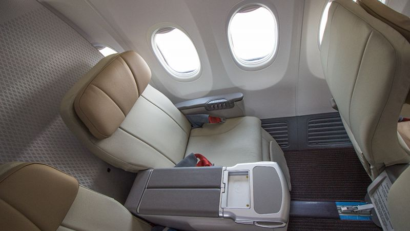 f_800_450_16119285_00_images_Malindo_Air_OD_738_businessclass2.jpg
