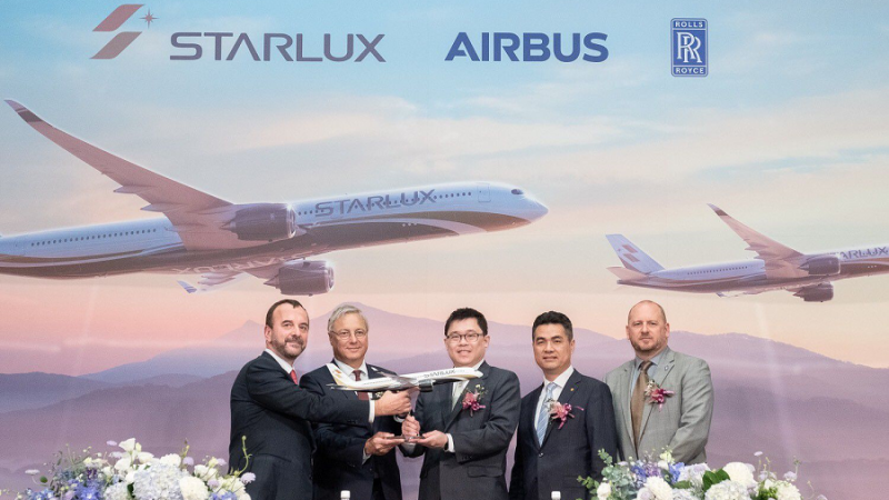f_800_450_16119285_00_images_STARLUX_Airlines_STARLUX_Airlines_A350XWB_order_Foto_Airbus.png