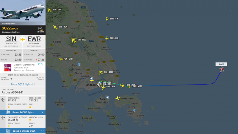 f_800_450_16119285_00_images_Singapore_Airlines_SQ22_flightradar24.png