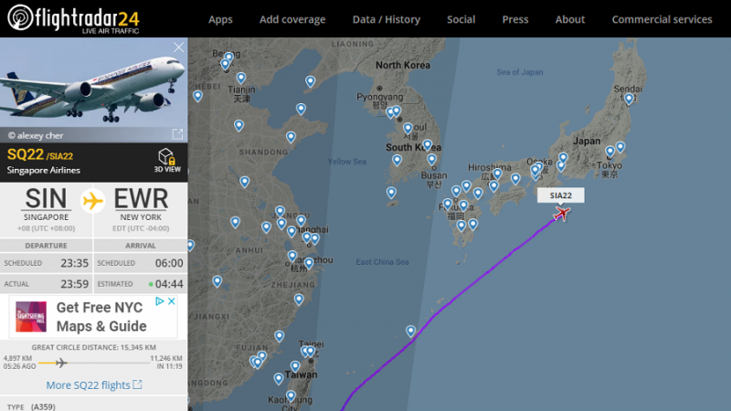 f_800_450_16119285_00_images_Singapore_Airlines_SQ22_flightradar24_1.png
