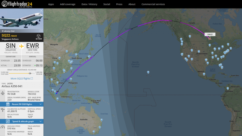 f_800_450_16119285_00_images_Singapore_Airlines_SQ22_flightradar24_3.png