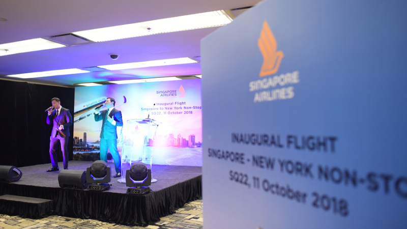 f_800_450_16119285_00_images_Singapore_Airlines_SQ22_inaugural1_foto_SIA.png