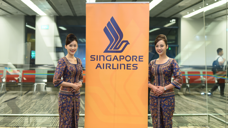 f_800_450_16119285_00_images_Singapore_Airlines_SQ22_inaugural2_foto_SIA.png