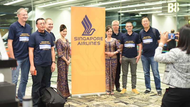 f_800_450_16119285_00_images_Singapore_Airlines_SQ22_inaugural3_foto_SIA.png