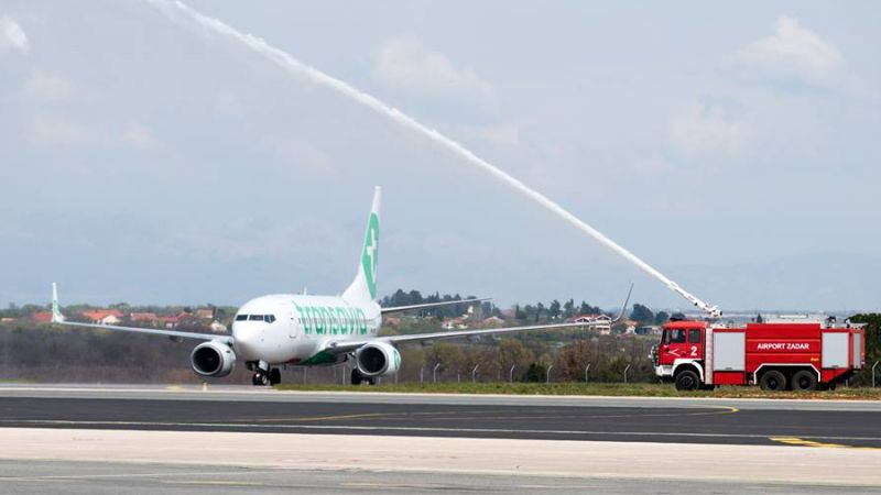 f_800_450_16119285_00_images_Transavia_HV_73G_PH-XRC_ZAD_3apr19_ZAD_1.jpg