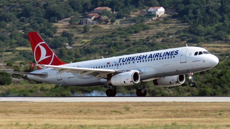 f_800_450_16119285_00_images_TurkishAirlines_TK_320_TC-JPI_DBV_13Jul17_JK.jpg