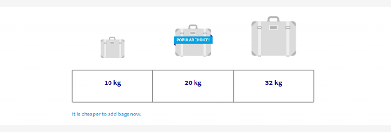 f_800_450_16119285_00_images_Wizzair_Wizz_hand_baggage2.png